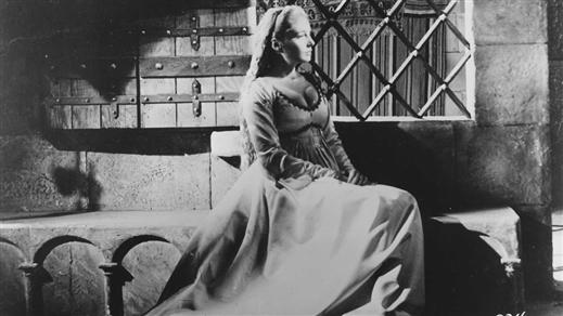Bild för Othello, 30 november 18.00, 2016-11-30, Bio Victor, Filmhuset
