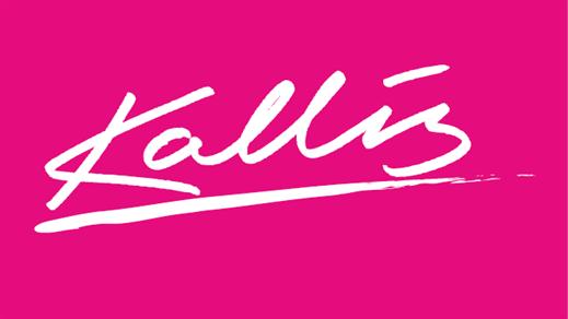 Bild för Kallis Pink Party Saturday 18 July week 29, 2020-07-18, Kallis
