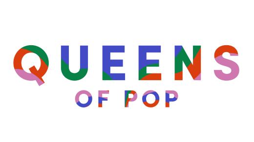 Bild för Queens of Pop - Uppsala, 2018-08-03, Botaniska Trädgården