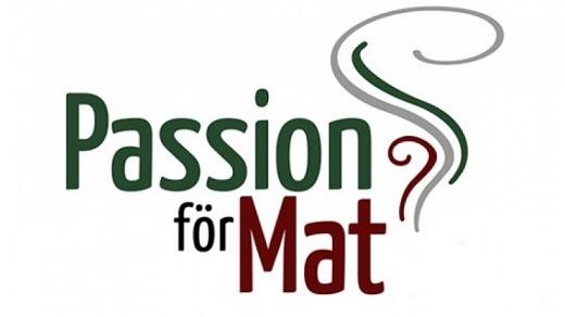 Bild för Passion för Mat, 2020-02-28, Åbymässan, Åby Arena