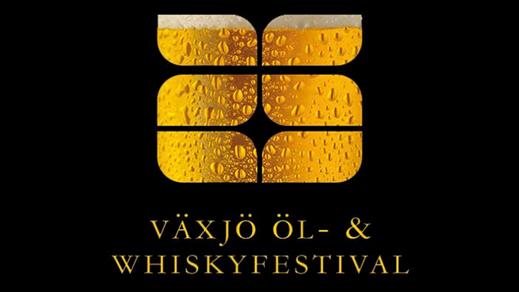 Bild för Växjö Öl & Whisky, 2018-10-19, Växjö Konserthus för Växjö Öl & Whisky