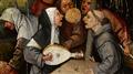 Konst på Bio : Hieronymus Bosch