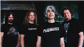 VOIVOD + Earth Ship + support
