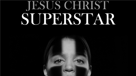 Bild för Jesus Christ Superstar på Tibble teater, 2020-04-29, Tibble teater