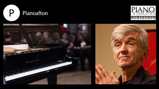 Bild för Pianoafton med Paul Roberts, 2017-03-26, Konstakademien