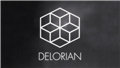 Delorian