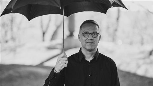 Bild för Peter Danemo Ensemble, 2019-10-03, Fasching