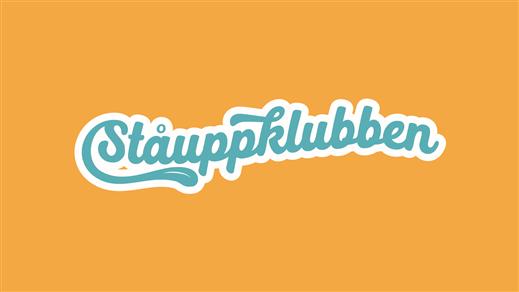 Bild för Presentkort: Ståuppklubben/Ståuppbolaget, 2019-12-31, Contrast Public House