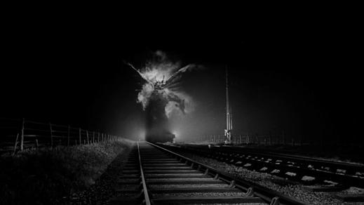 Bild för Demonens förbannelse, 16 december 18.00, 2016-12-16, Bio Victor, Filmhuset