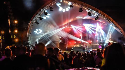 Bild för EuroPride 2018 - STOCKHOLM | PRIDE, 2018-07-27, Stockholm Pride 2018