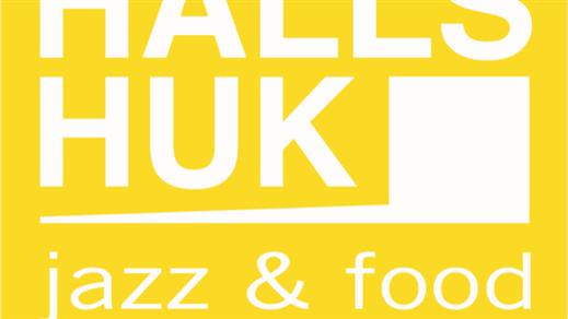 Bild för Hallshuk Jazz & Food 2019, 2019-07-17, Hallshuks Kapell