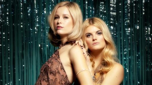 Bild för Klara & Jag, 2021-10-15, Kristallen