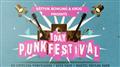 Endags-Punkfestival