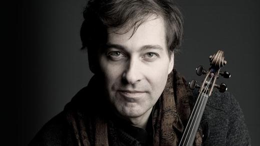 Bild för En Spansk symfoni, 2017-02-25, Folkets Hus Kulturhuset Trollhättan