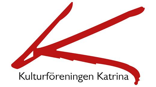 Bild för Katrina Kammarmusik - Sankt Görans Kyrka, 2020-08-12, Sankt Görans Kyrka