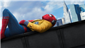 Spider-Man: Homecoming (11år)
