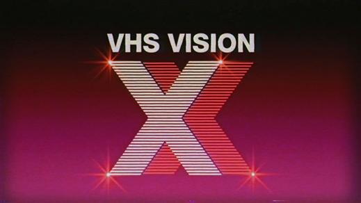 Bild för VHS Vision X, 2020-10-24, Hus 7