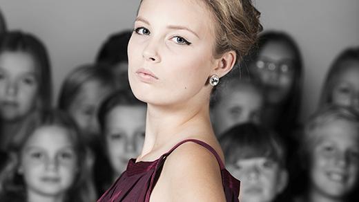 Bild för Monica Z - En konsert i jämställdhetens tecken, 2016-11-19, Jönköpings Teater