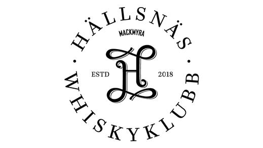 Bild för Hällsnäs whiskyskola steg 2, 2019-07-05, Hällsnäs