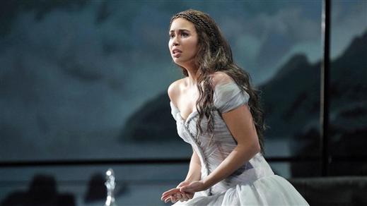 Bild för Live på bio - Lucia di Lammermoor, 2022-05-21, Nyköpings Teater