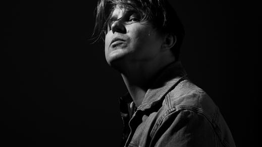 Bild för Markus Krunegård, 2018-12-15, Mejeriet
