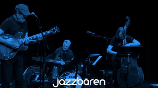 Bild för GEJOMA (Jazzbaren), 2019-11-29, Katalin, Uppsala
