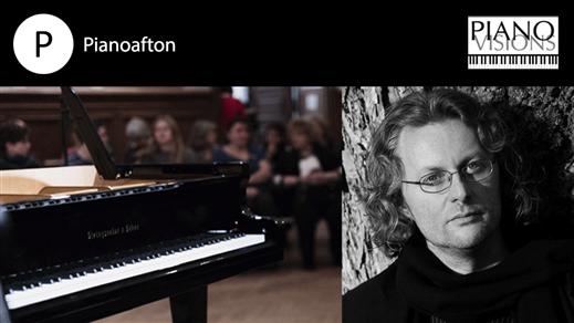 Bild för Pianoafton med Bengt-Åke Lundin, 2019-11-24, Konstakademien