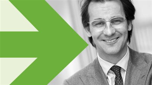 Bild för Hur kan finanssektorn bidra till hållbar framtid?, 2019-09-18, Kungl. Myntkabinettet