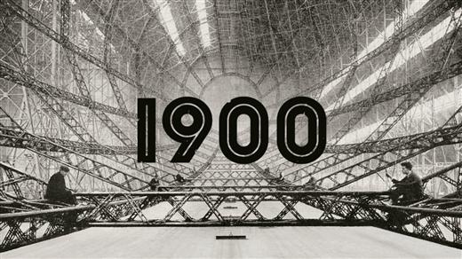 Bild för 1900, 2020-12-21, Pustervik