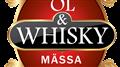 Borlänge Öl- & Whiskymässa fredag 10 nov kl 18.00