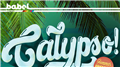 Calypso - Summer Edition - 26 augusti