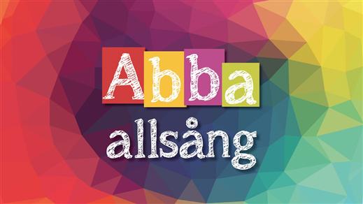 Bild för Abba Allsång | Parksnäckan, 2019-07-03, Parksnäckan, Stadsträdgården
