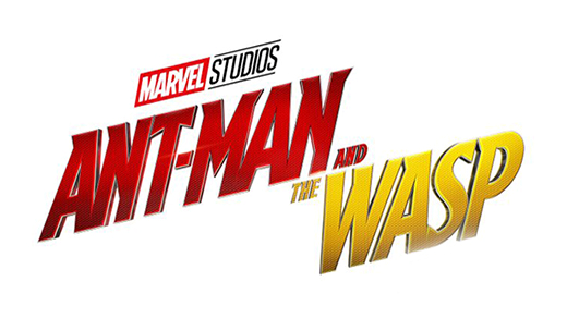 Bild för Ant-Man and the Wasp 3D  Premiär, 2018-07-04, Biosalongen Folkets Hus