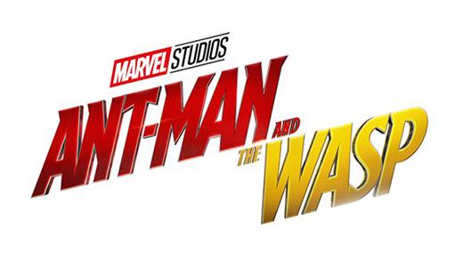 Bild för Ant-Man and the Wasp, 2018-07-09, Biosalongen Folkets Hus