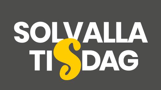 Bild för SolvallaTisdag, 2019-12-10, Solvalla