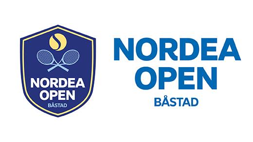Bild för NORDEA OPEN, 2021-07-12, Båstad Tennisstadion