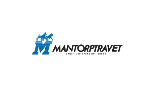 Bild för Lunchtävlingar med V4, 2021-05-24, Mantorptravet