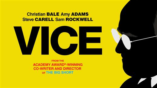 Bild för Vice, 2019-02-05, Järpenbion