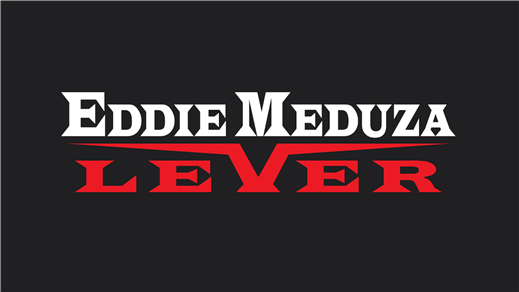 Bild för EDDIE MEDUZA LEVER, 2019-10-12, The Tivoli