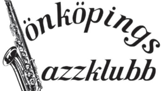 Bild för ELVIRA & MARTIN, 2020-10-18, Rosenlunds Herrgård