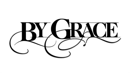 Bild för By Grace In Concert - Special Guest: Carola 18.30, 2020-09-04, Centrumkyrkan