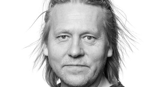 Bild för Försnack - Hasse&Tages julafton 27/11 18:00, 2019-11-27, Caféscenen, Västerbottensteatern