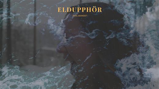 Bild för ELDUPPHÖR - Samling, 2021-08-26, Sandslån Scen