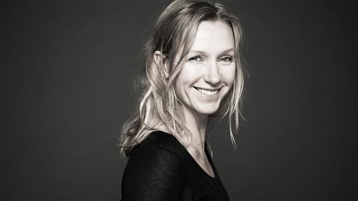 Bild för Ebba Forsberg & Ångmaskinen, 2019-04-12, Varbergs Teater