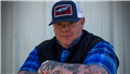 Billy Durney - Holy Smoke BBQ cooking class