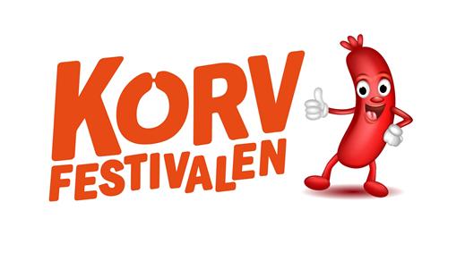 Bild för Korvfestivalen Stockholm 2019, 2019-03-08, Münchenbryggeriet