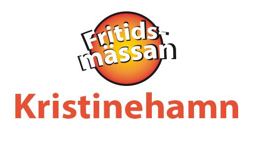 Bild för Fritidsmässan 2016, 2016-05-25, Mässan är i Kristinehamns Arena
