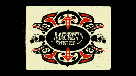 Bild för Macken Fest 2021, 2021-09-10, Fållan