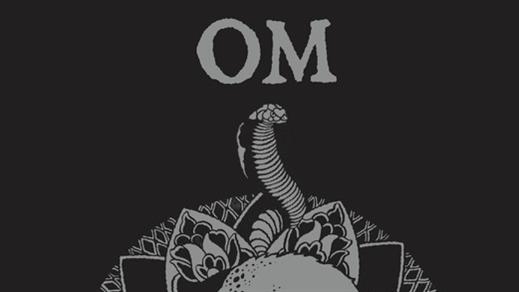 Bild för Om + support, 2019-05-09, Slaktkyrkan