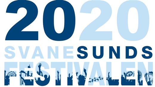 Bild för Svanesundsfestivalen 2020, 2020-07-30, Svanesundsfestivalen 2019